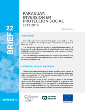 brief-22-gasto-social-26oct