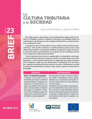 brief-23-cultura-tributaria-26oct