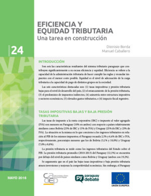 brief-equidad-tributaria
