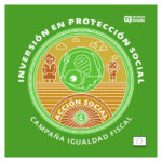 calcos-proteccion-social-2