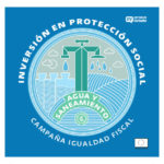 calcos-proteccion-social1