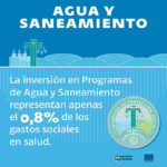 flyers-inversion-social-22